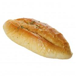 法蒜條-原味