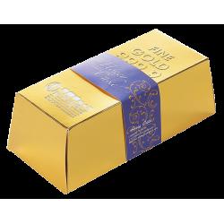 金磚蜂蜜蛋糕