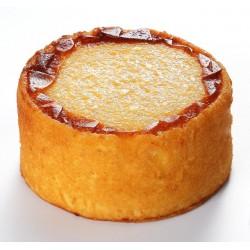 岩燒蜂蜜蛋糕(6吋)