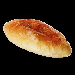 法蒜條-辣味
